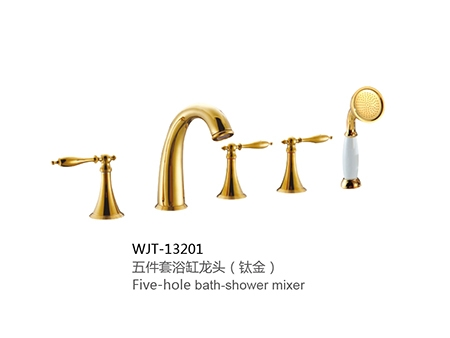 WJT-13201