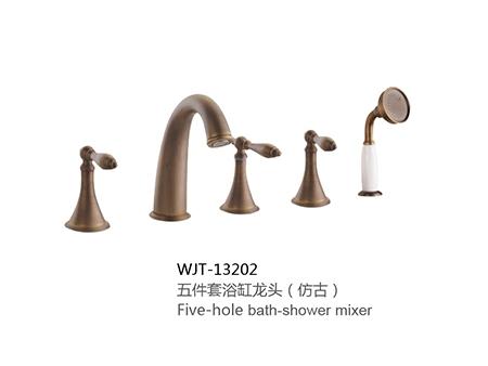 WJT-13202
