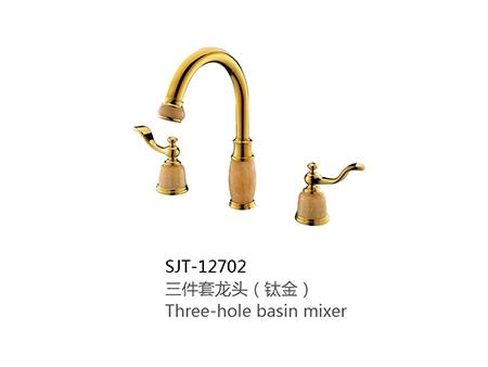 SJT-12702