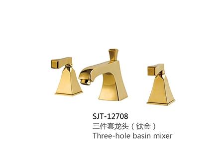 SJT-12708