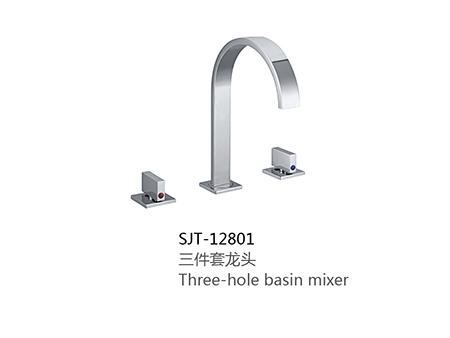SJT-12801